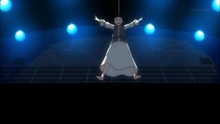 ニセコイ20話015(1)