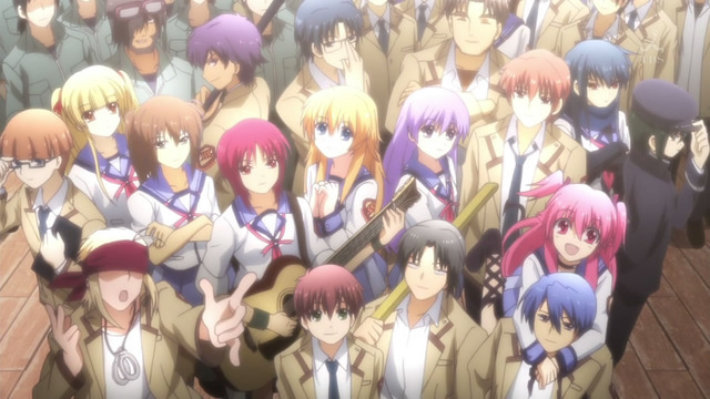 angel_beats_1