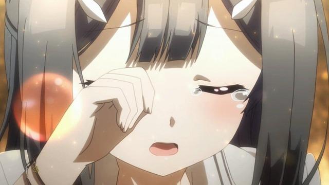 プリズマ☆イリヤ153