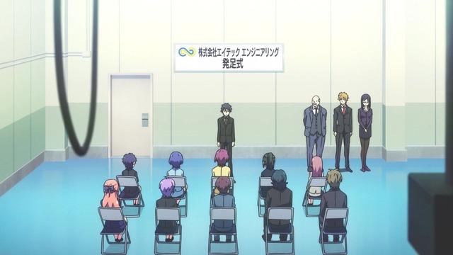 Classroom☆Crisis」72