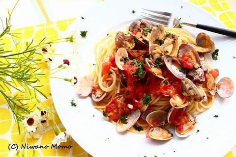 599_4_recipe