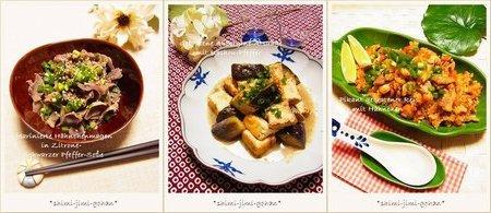 spice201206_w.jpg