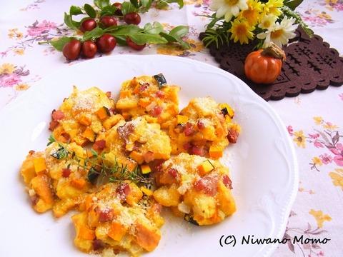629re_2_recipe
