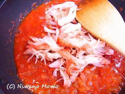 581_1_recipe_02