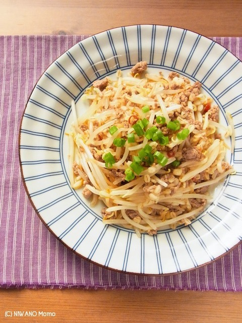 161_1_recipe
