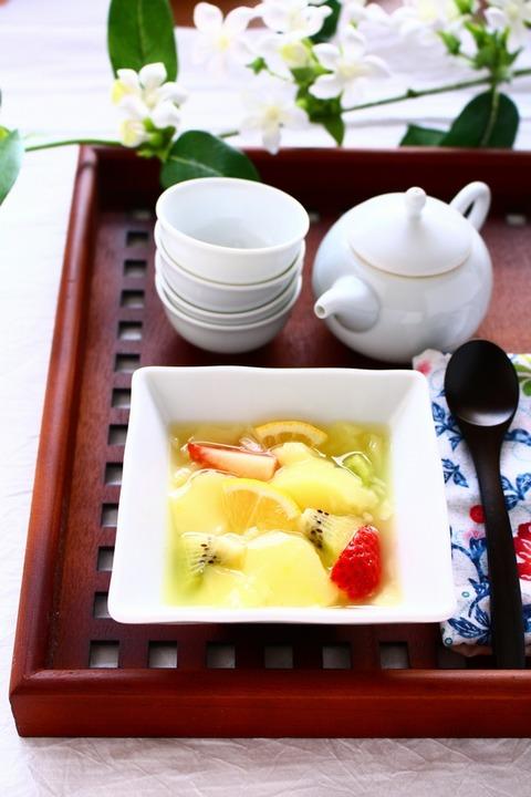 recipe-protein_ogiochi-01