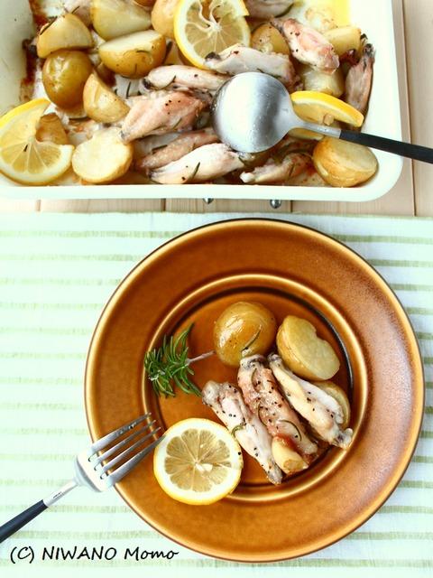 465_1_recipe
