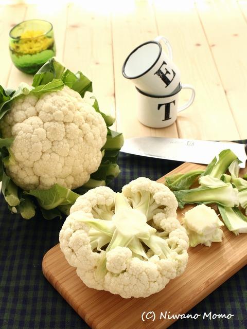 11_cauliflower_00bl