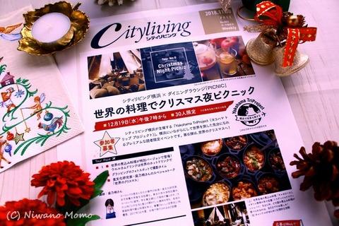yokohama_christmas02