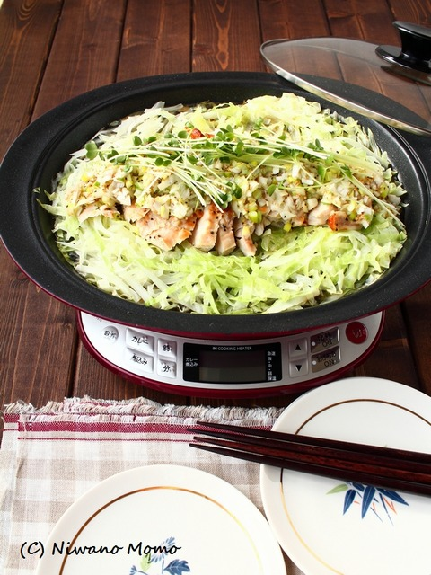 Chicken Cabbage_01-1