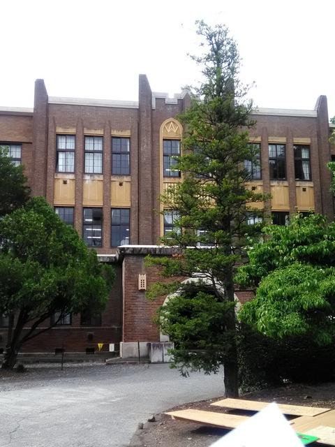 180707_fukashi_00