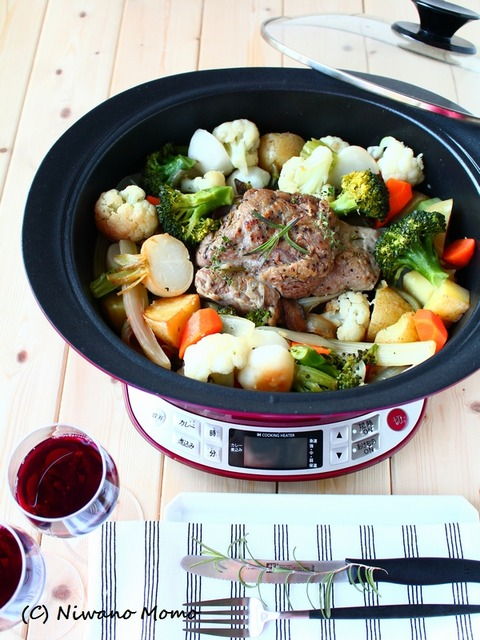 Pork Potroast_01