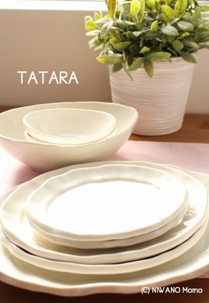 Geschirr_TATARA02.jpg