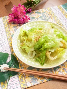 vegetables_001.jpg