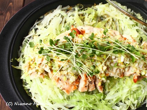 Chicken Cabbage_02-3