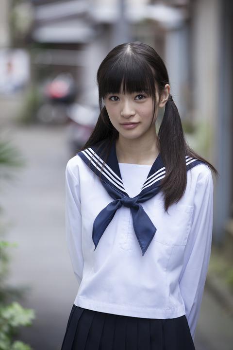 優希美青の画像 p1_2