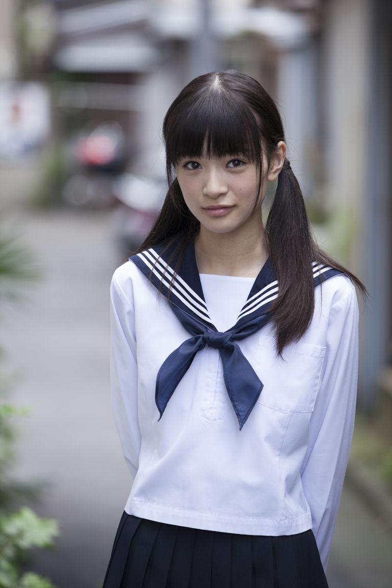 優希美青の画像 p1_27