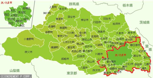 02 埼玉県