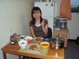 和食 chez Nori