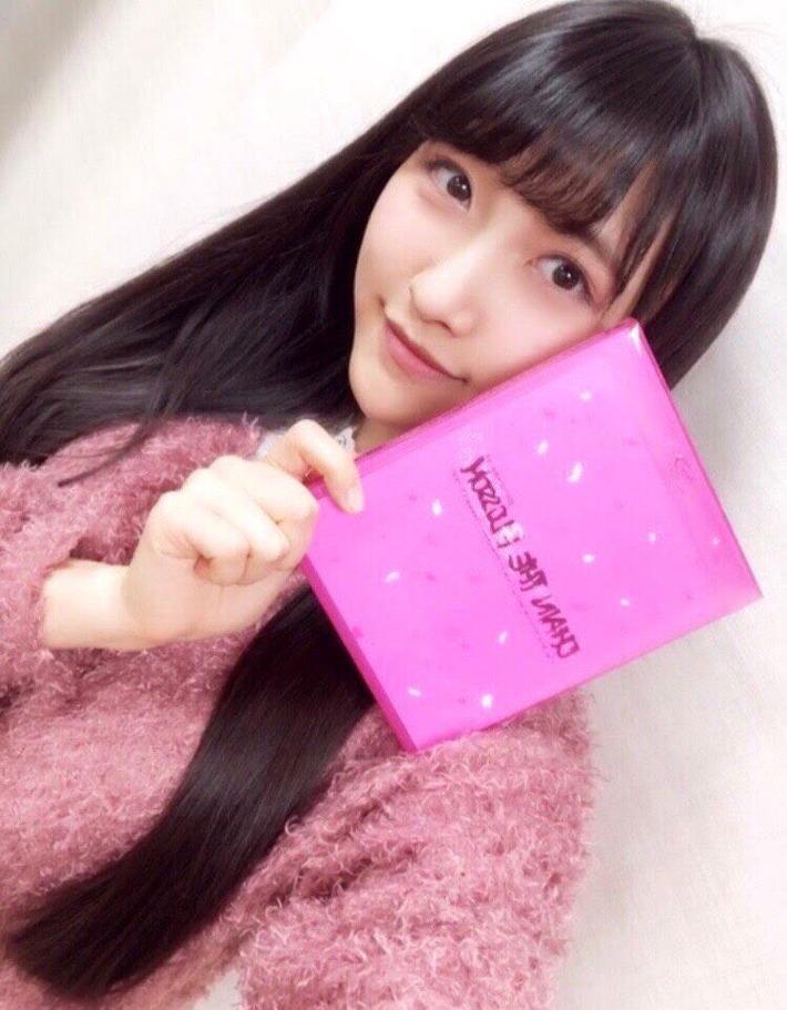 【画像あり】山崎エリイちゃん(20)という超美人声優wwwwww
