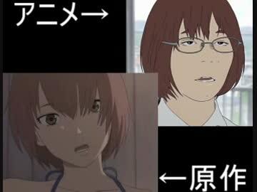 jひおhじょp