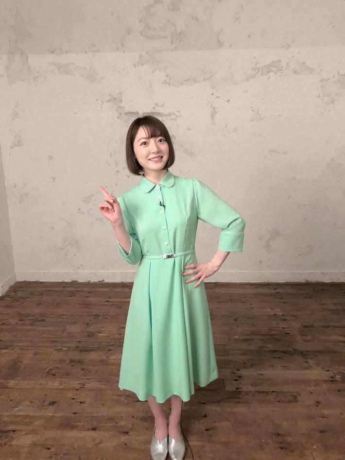 花澤香菜さんの最新のスタイルをご覧くださいwwwwwwwwwww