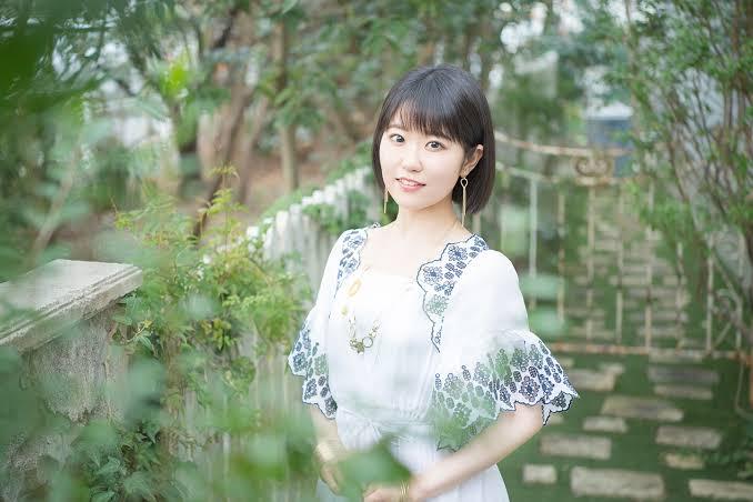 美人実力派声優の東山奈央ちゃんのあまりにも可愛い最新画像wwwwww