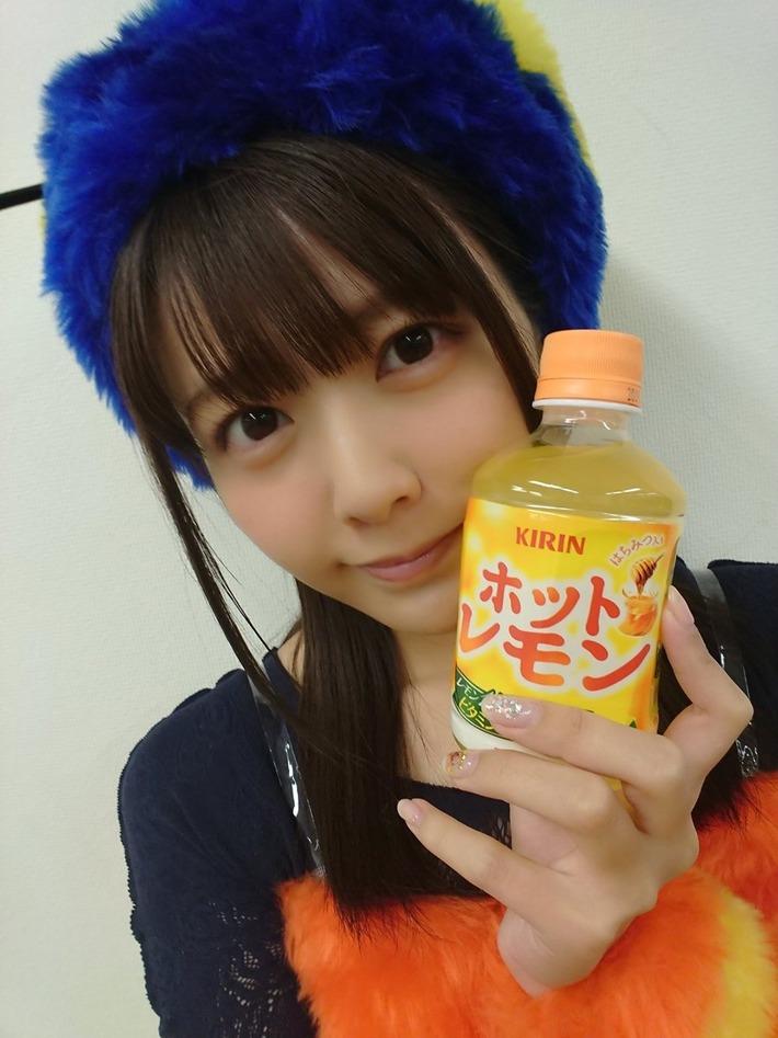 【朗報】声優の竹達彩奈さん、今年30になるのに可愛い 件www