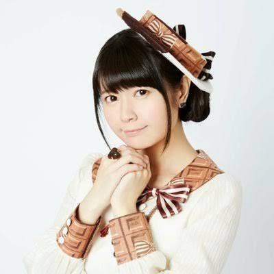 CV竹達彩奈で一番可愛いキャラクター、87%が一致www