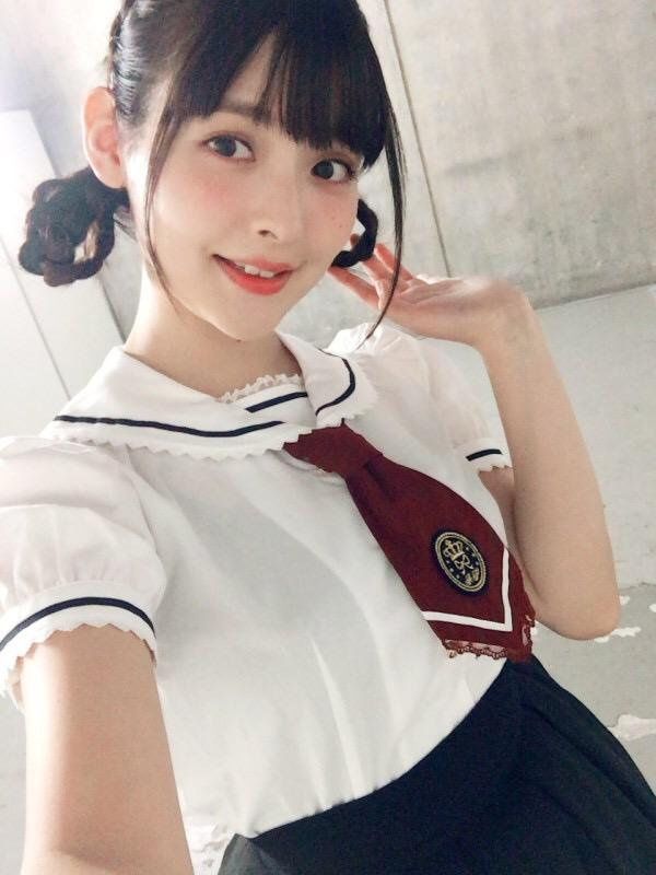 【画像】性優の上坂すみれさん、はち切れんばかりのバディを惜しみなく披露www