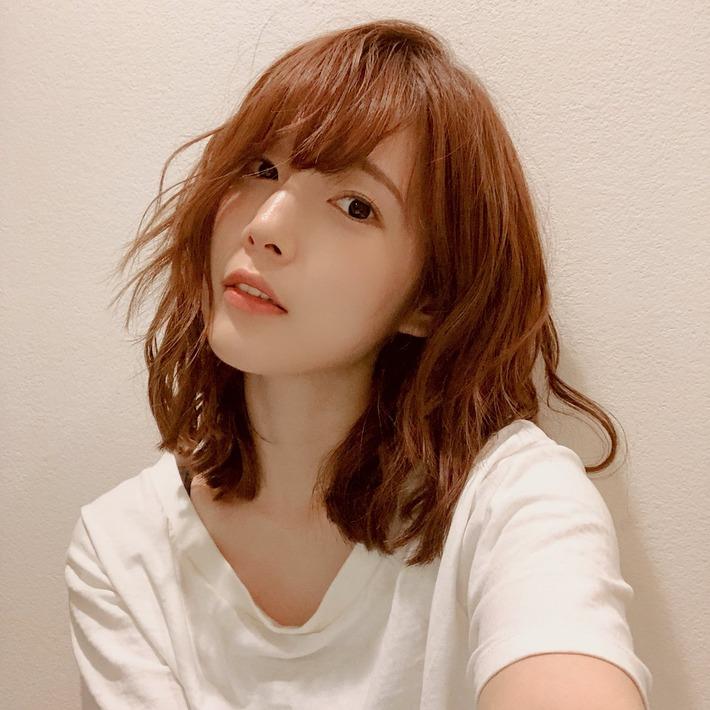 声優の内田真礼の最新自撮り画像が美し過ぎる件www