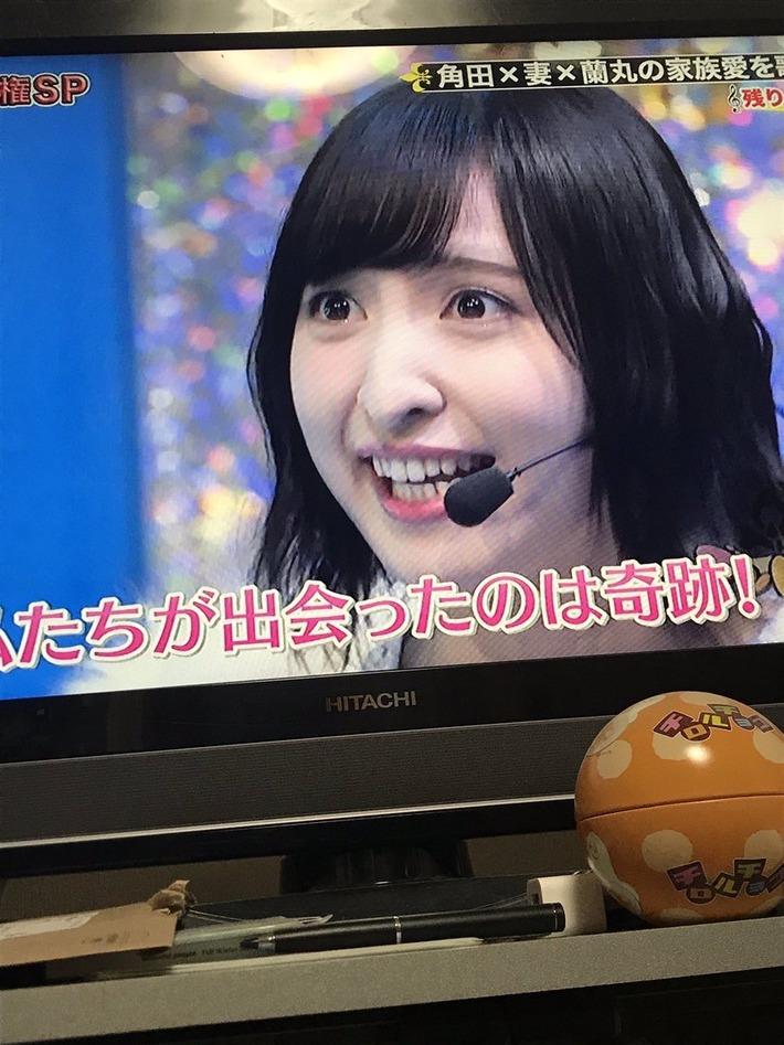 【朗報】 佐倉綾音さん、声優なのに地上波テレビ番組に出演しまくってしまうwwwwwww