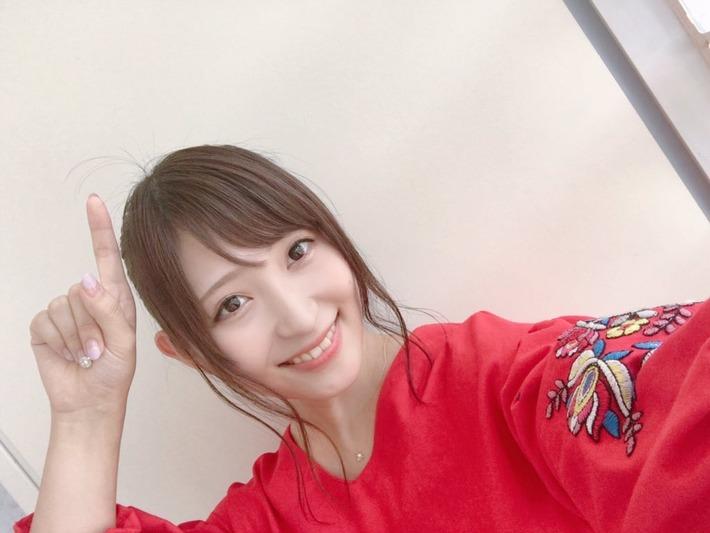 声優の白石晴香さん(23)ってクッソ性格良さそうだよな???