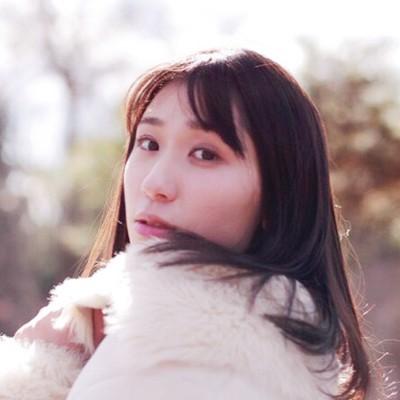 小見川千明の画像 p1_23