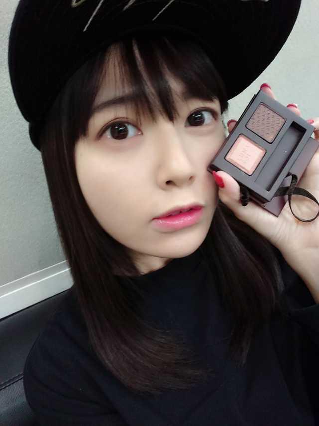 声優の竹達彩奈さん、小顔で可愛くてアイドルより可愛いと話題!!!