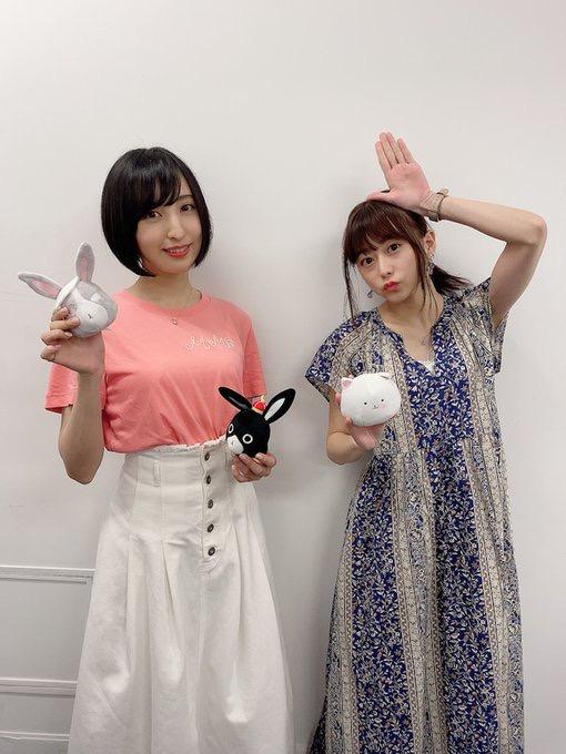 【画像あり】佐倉綾音の最新の楽しみエロエロお乳www
