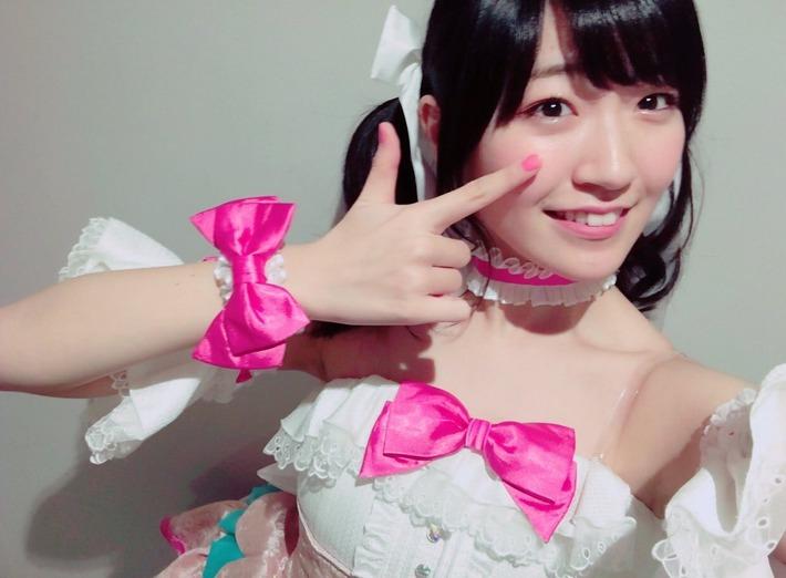 バンドリ丸山彩ちゃんの声優の前島亜美ちゃん可愛すぎワロタwww