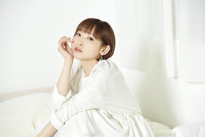 南條愛乃(35)「終電無くなっちゃったね…」←これどうする?????wwwwwww