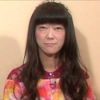 釘宮理恵(40)「ちょっと下僕! わ、私と結婚しなさいよねっ!」///