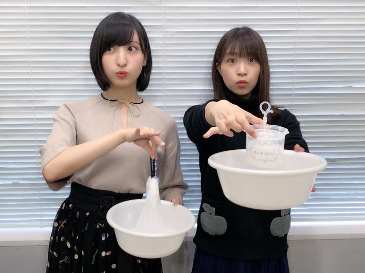 【画像】性優の佐倉綾音さん、また乳房が目立つ衣装で登場www