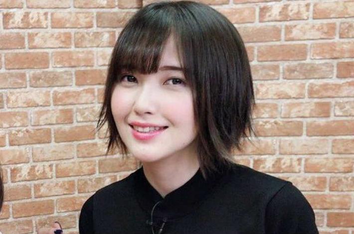 【朗報】若手女性声優の鬼頭明里さん、大人気テレビアニメにガチで出まくってしまう