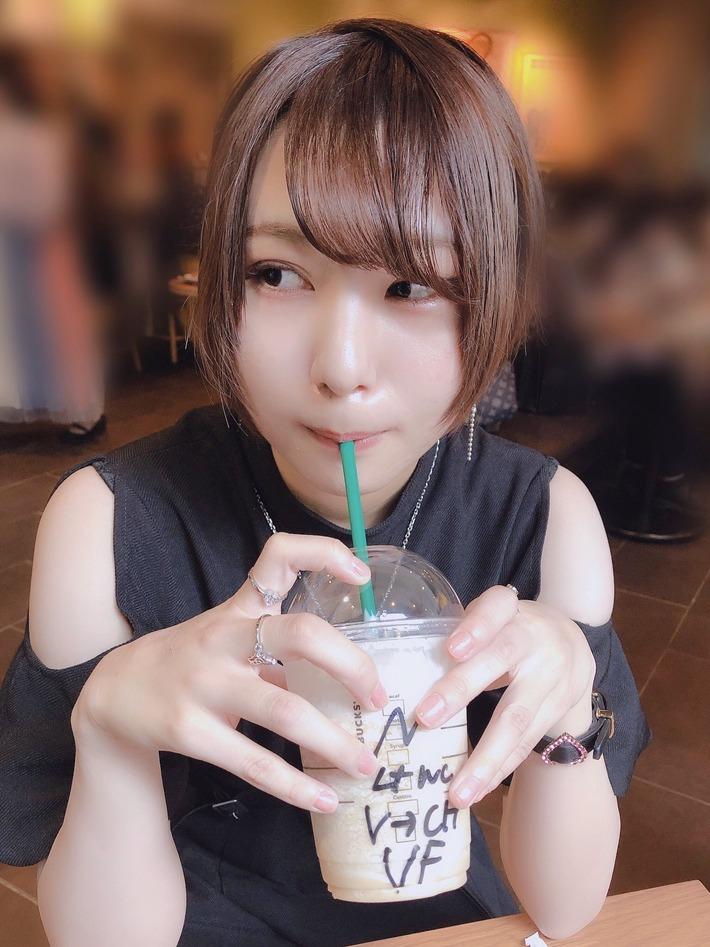 【朗報】声優の富田美憂ちゃん(19)、過去最高に可愛くなるwww