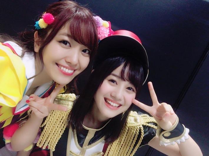 【画像】声優の愛美さん 最近めちゃくちゃ可愛い件www