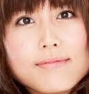 【画像】声優の沢城みゆきさん、エロい件www