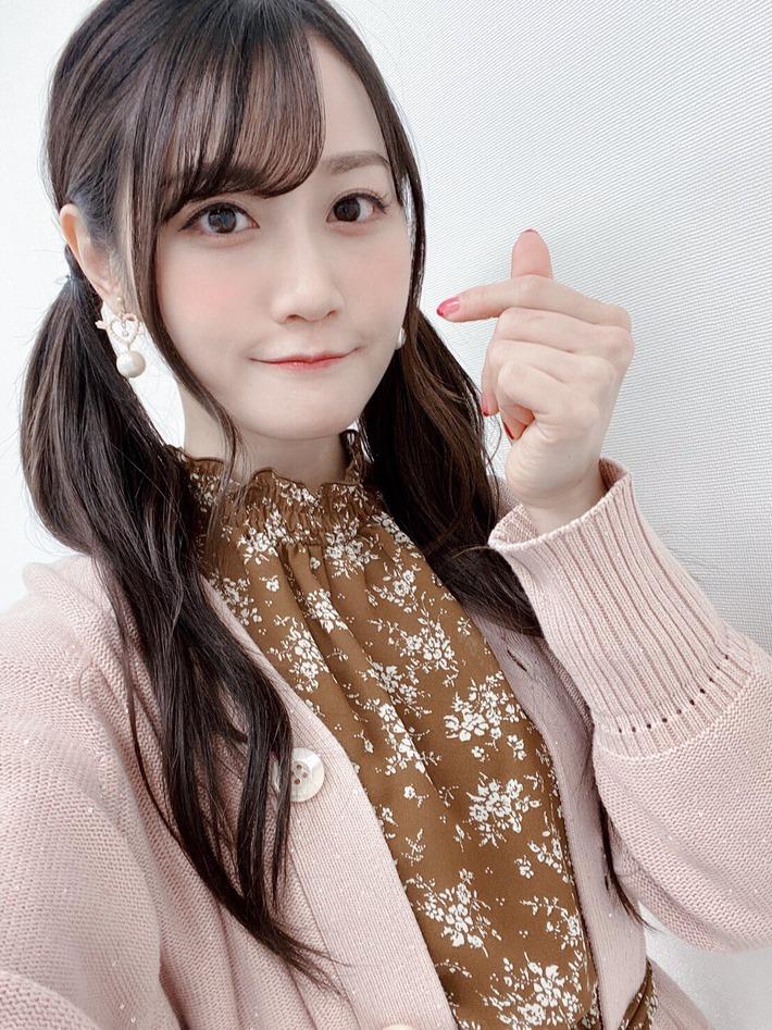 【悲報】小倉唯ちゃん(25)、そろそろ限界かwwwwwwww