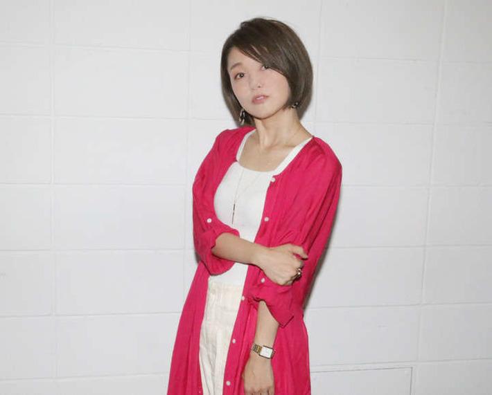 実力派声優の斎藤千和さん、知らない間にめちゃくちゃ美人になるwww