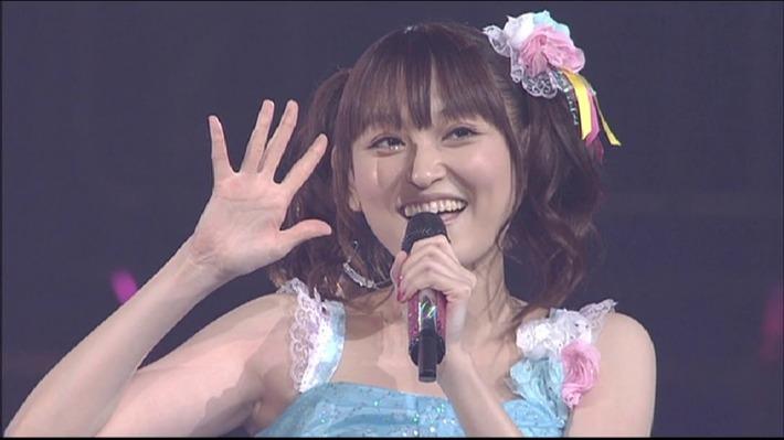 田村ゆかり「みんなごめん…実はもう結婚してて今度娘が声優デビューするの!」