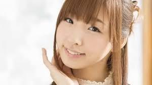 【悲報】声優の洲崎綾さんが結婚したことで鬱になる声優ファンが続出してしまう…