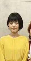声優・沢城みゆきさん、若返るwww