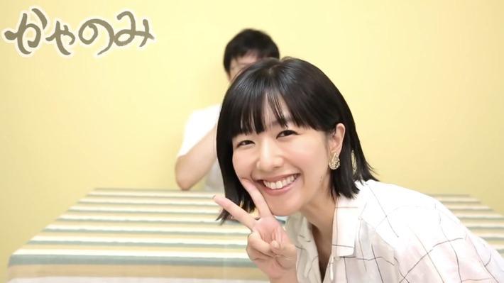 声優・茅野愛衣さんの2児の母感が異常www